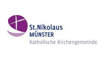 Kirchengemeinden in Münster-Südost 1